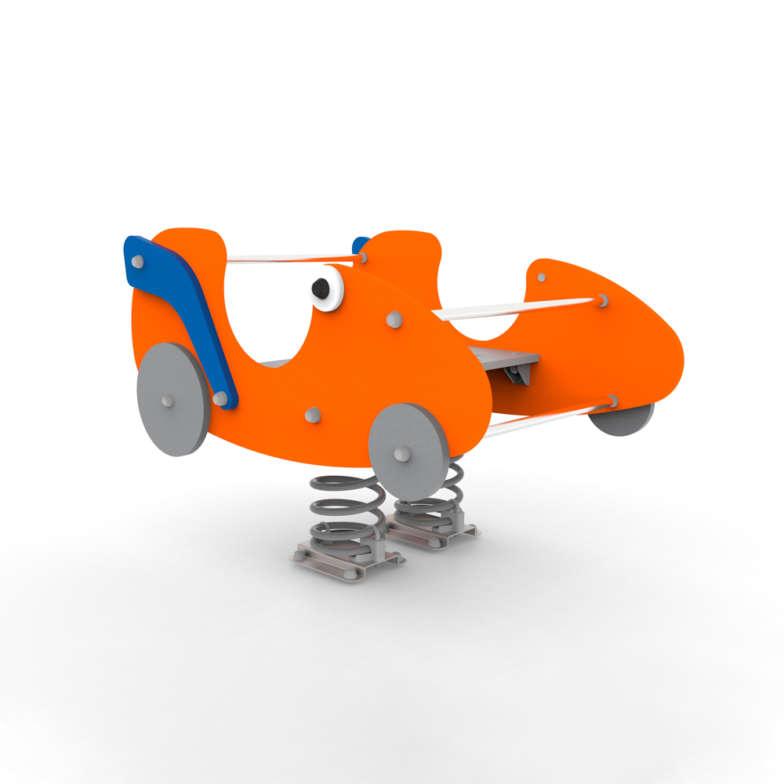 Balancin-Coche-deportivo-B60-1