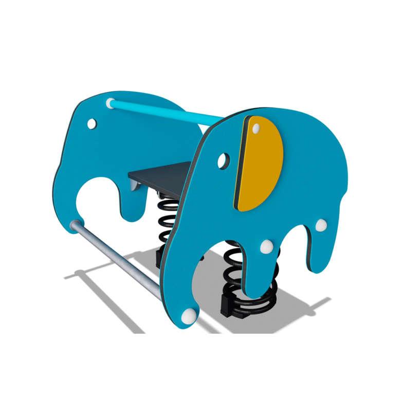 Balancin-doble-Elefante-1