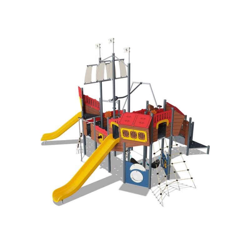 Barco-multifuncion-kompan-1