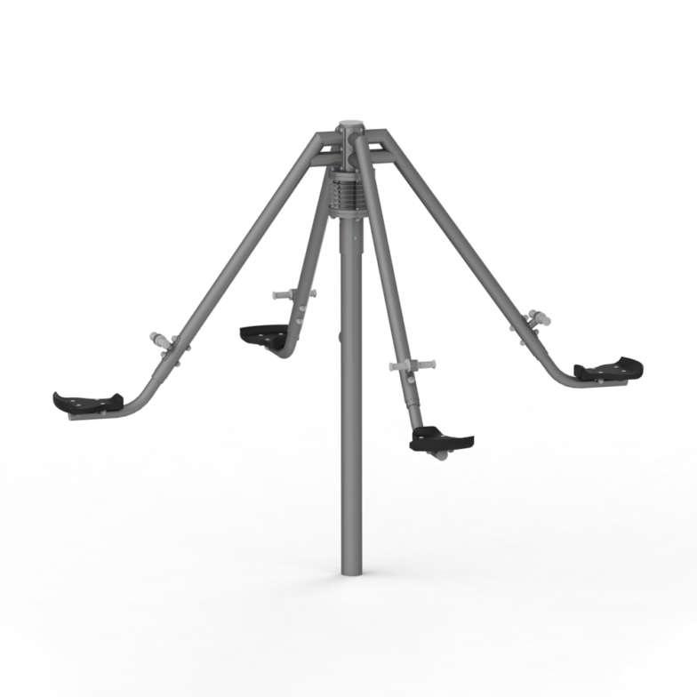 Carrusel-cuadruple-ML904-1
