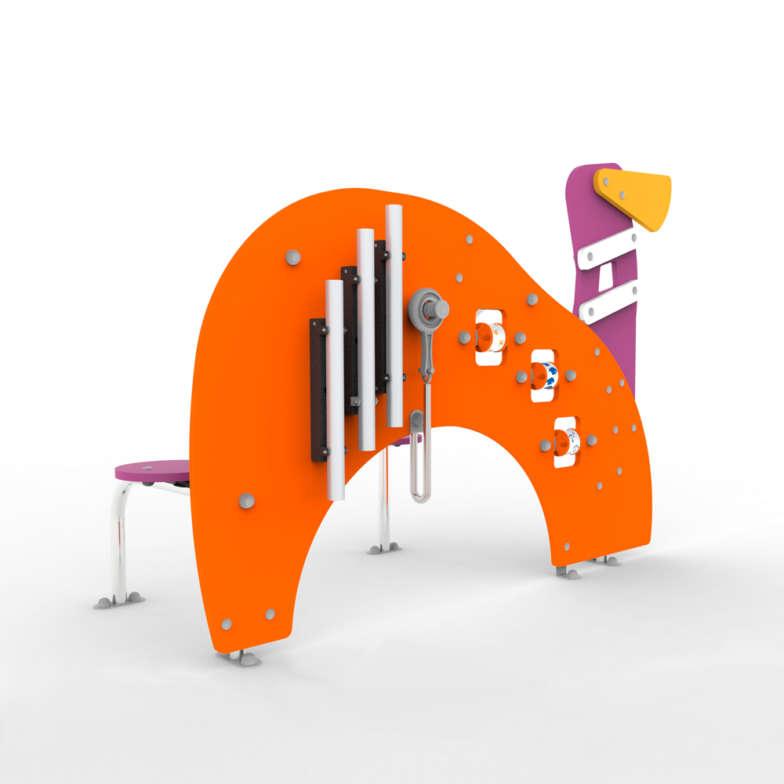 Juego-musical-FAC06-galopin