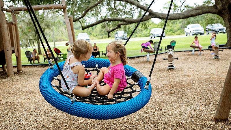 juegos infantiles kompan Colombia parque infantil parques colegios actividad fisica niños bogota