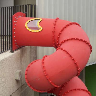 Parque-infantil-juegos-colegio-tobogan-rodadero-Bogota-Colombia4Parque-infantil-juegos-colegio-tobogan-rodadero-Bogota-Colombia2