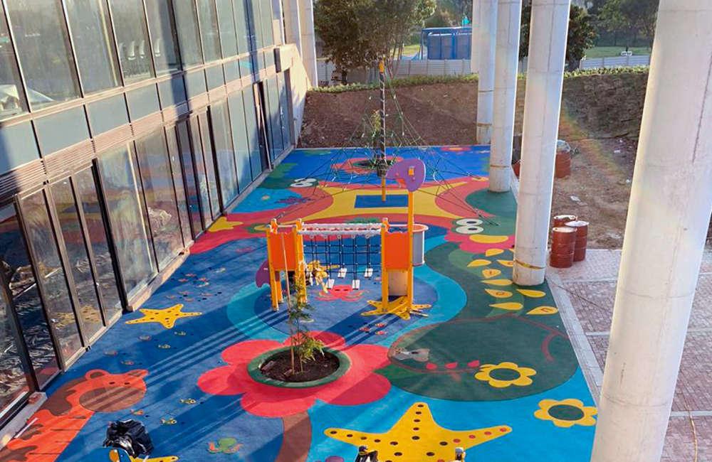 CEFE-tunal-bogota-parque-infantil-juegos