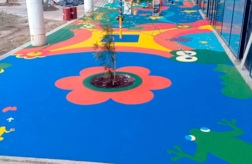 CEFE-tunal-bogota-parque-infantil-juegos-red-piramidal