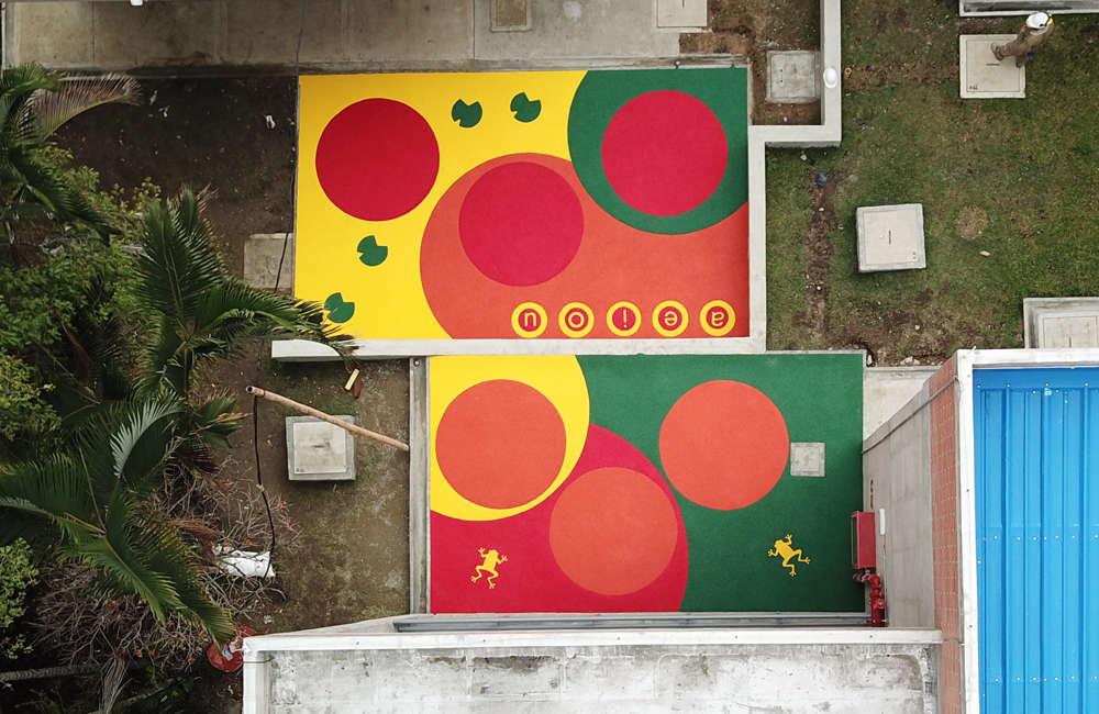 Colegio-parque-infantil-piso-caucho-epdm-ibague