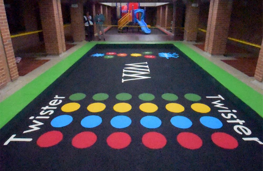 colegio-newman-bogota-parque-infantil-piso-caucho-EPDM