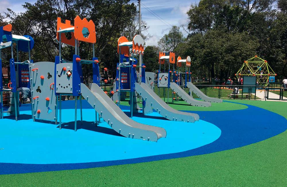 parque-infantil-ciudad-montes-juegos-FAC101617