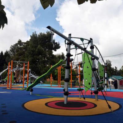 parque-infantil-colegio-vermont-kompan-galaxy