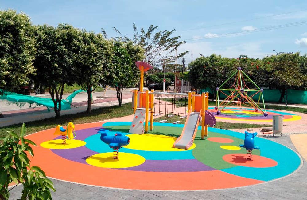 arque-infantil-cristal-aguazul-casanare-Colombia-Galopin-JUEGO-C210AL