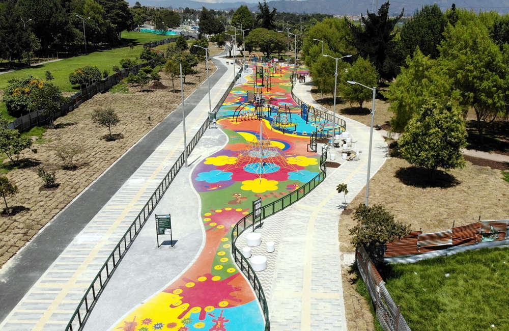 parque-infantil-humedal-juan-amarillo-bogota-piso-caucho-EPDM-juegos