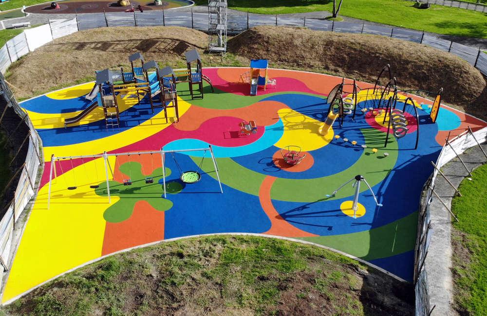 parque-infantil-simon-bolivar-bogota-piso-caucho-epdm