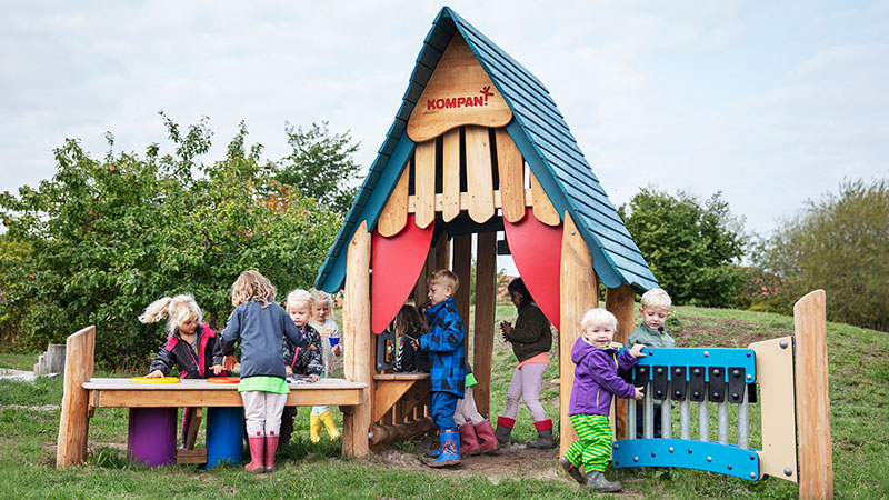 Webinar-parques-infantiles